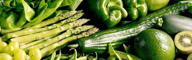 400 gram groene linzen                                      1/2 prei                                      1/4 winterpeen                    ...