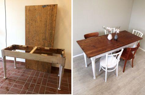 52 best Küche images on Pinterest Kitchen ideas, Kitchen modern - ikea küchenblock freistehend