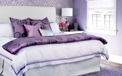 On Pinterest Shabby Chic Bedrooms Country Bedrooms And Shabby Chic