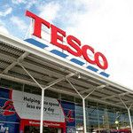 Win a €150 Tesco Voucher - http://www.competitions.ie/competition/win-a-e150-tesco-voucher/
