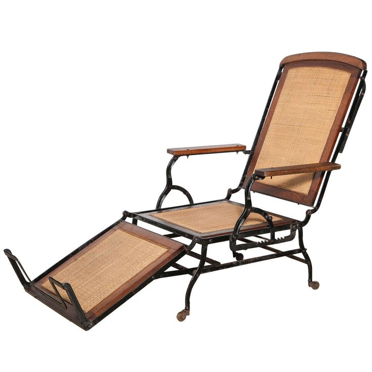 Unique Lounge Chairs best 25+ victorian chaise lounge chairs ideas on pinterest
