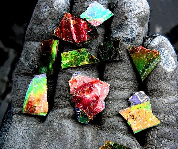 1838 best images about Gems and - 90.5KB