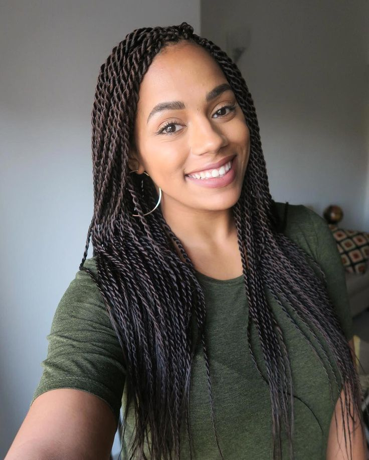 natural hairstyles for short 4c hair #Naturalhairstyles ...