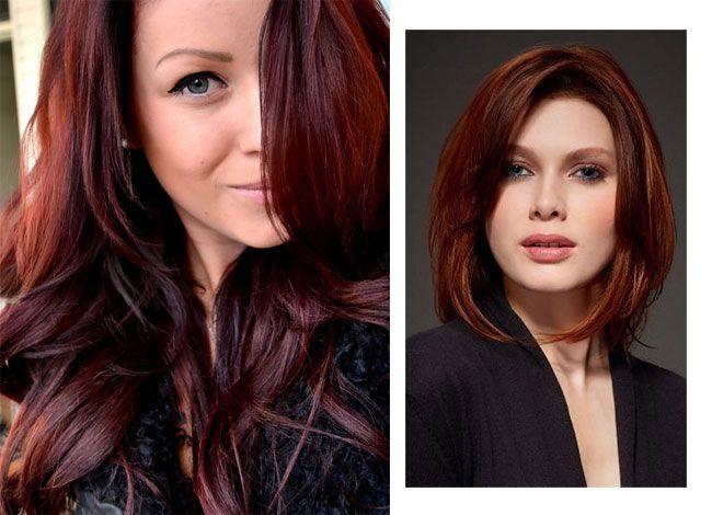 Tra le tendenze colore capelli più popolari suggerite per la stagione fredda il broux si attesta tra le tintepiù glamour da sfoggiare sulle lunghe chiome oppure sui capelli corti. Nel corso dell'a...