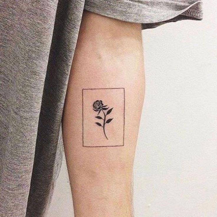 tattoos-need-superhero-couple-shirts-tumblr