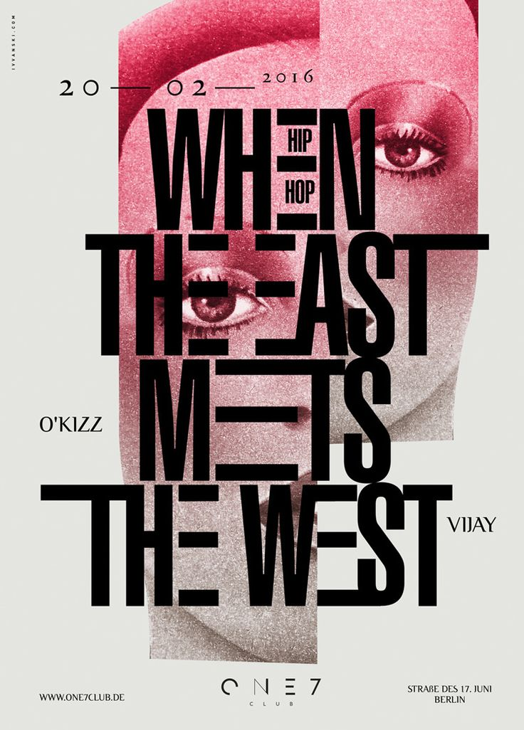 "Check out this @Behance project: ""When The East Meets The West"" https://www.behance.net/gallery/37779701/When-The-East-Meets-The-West"