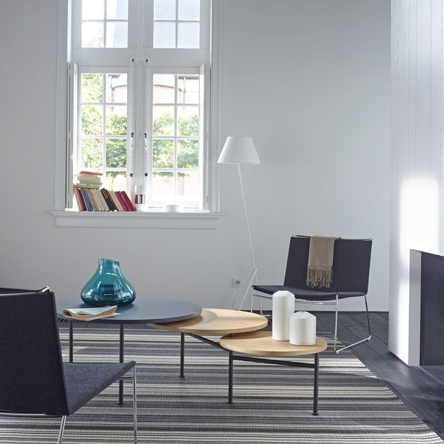 718 best salle salon images on pinterest - Ligne roset table basse ...