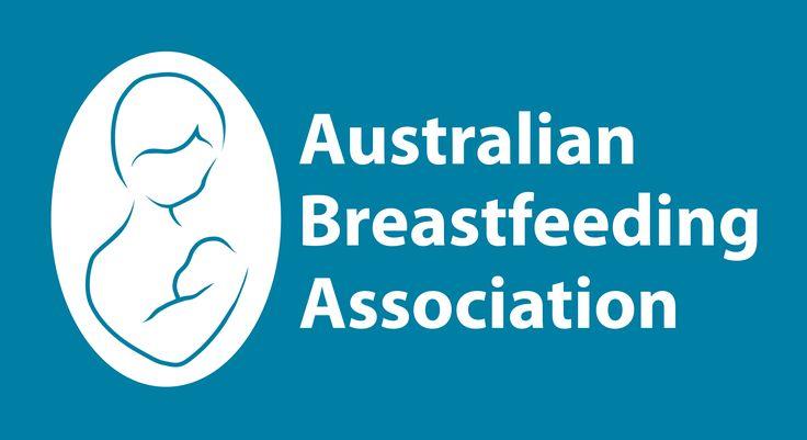 Australian Breastfeeding Association - Townsville Branch