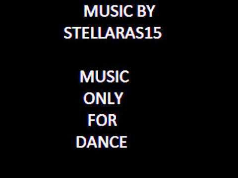 ▶ NonStop greek dance music - YouTube