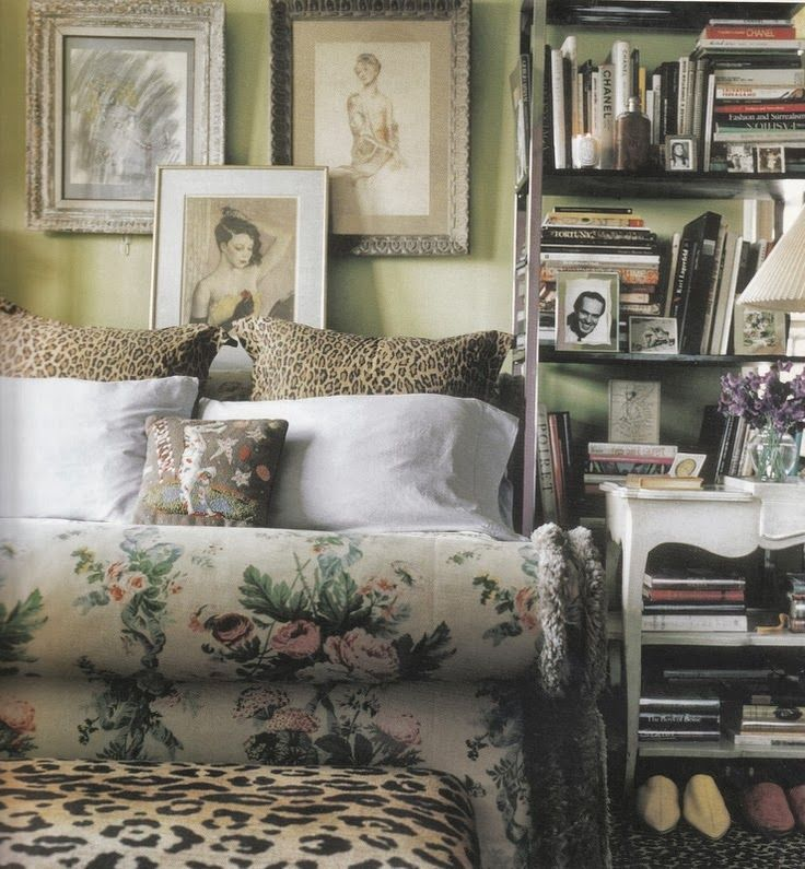 My Favorite Bedroom In The World Turkish Bedroom Mixing: 233 Best Chintz-always Stylish! Images On Pinterest