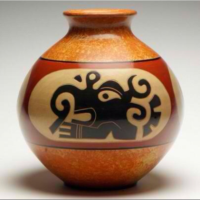 100 Best Images About Mayan Art On Pinterest
