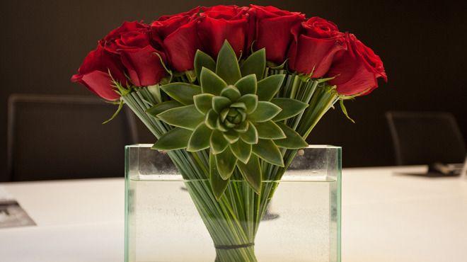 190 Best Vase Arrangements Images On Pinterest Floral
