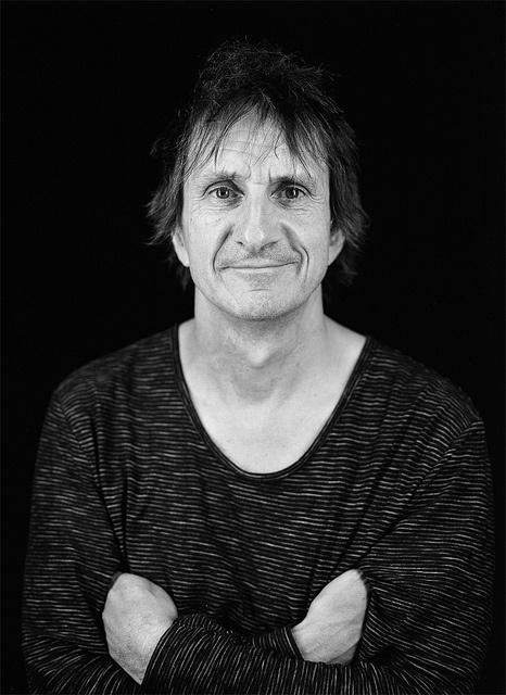 Tony Mott Photographer