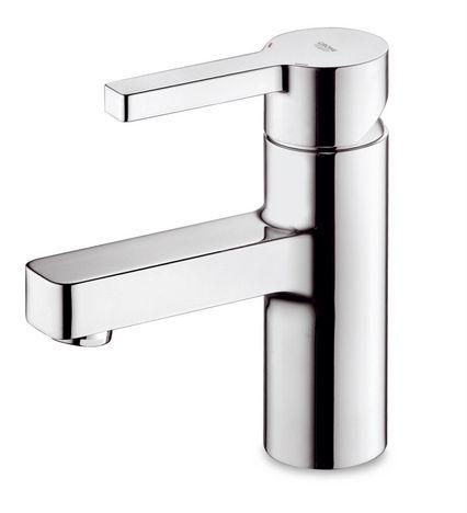 Bathroom Makeover Hyderabad 17 best renovation - bathroom images on pinterest