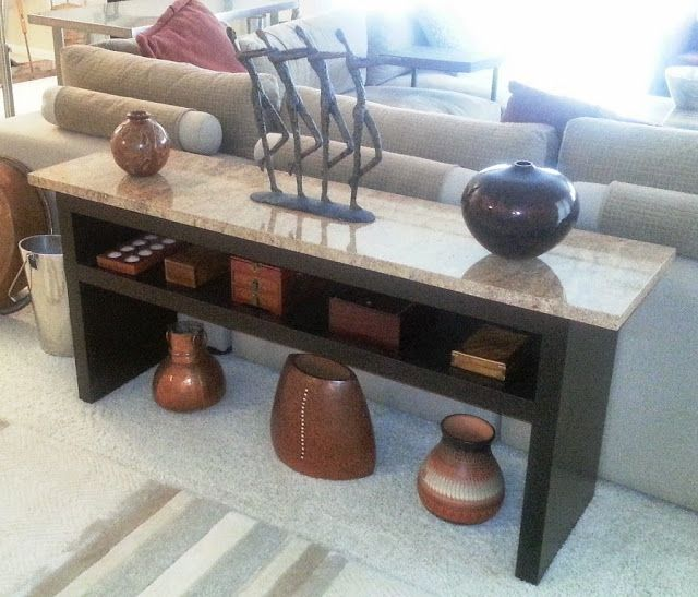 1000 Ideas About Granite Coffee Table On Pinterest
