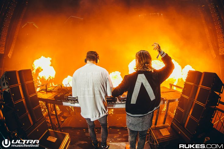 Axwell / Ingrosso's Remix Package Of 'Dreamer' Features A Progressive House Edit  ||  Photo Via Rukes https://www.edmsauce.com/2018/02/01/axwell-ingrossos-remix-package-dreamer-features-progressive-house-edit/?utm_campaign=crowdfire&utm_content=crowdfire&utm_medium=social&utm_source=pinterest