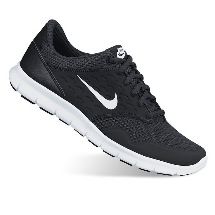 nike orive s athletic shoes s athletic shoes