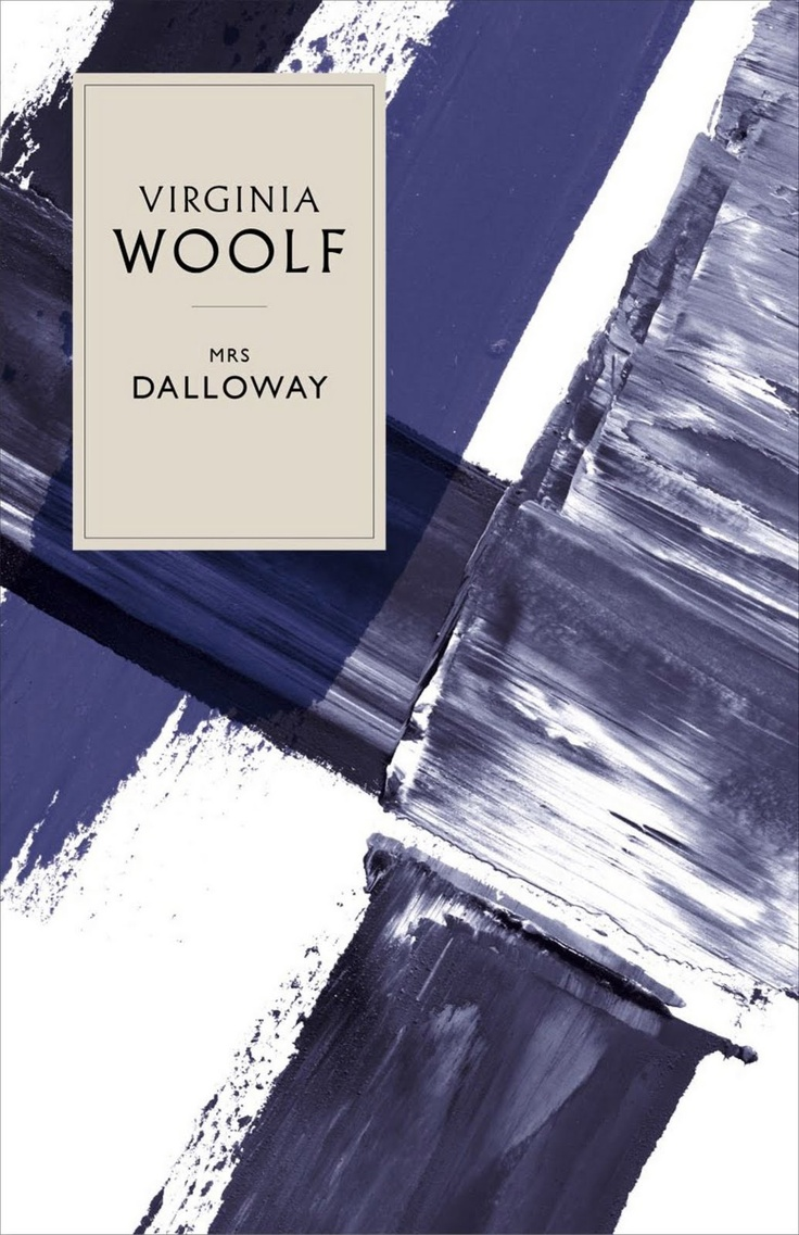 virginia woolf's mrs dalloway a reflection The concept of self in virginia woolf's mrs dalloway seen as reflections/representations of virginia woolf's concept of self is dialogic in that it.
