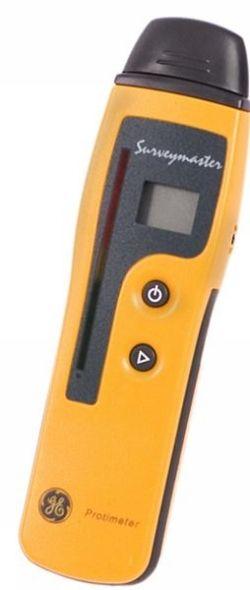 Fuktmätare Protimeter Surveymaster