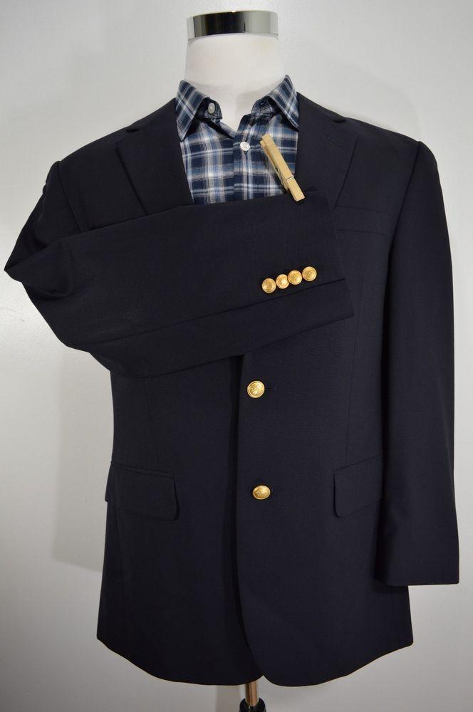 1959 Best Men S High End Fashion Sport Coats Blazers Suits
