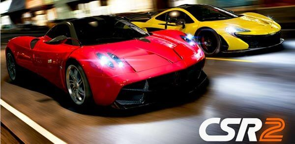 Https Clubapk Com Download Csr Racing 2 Latest Mod Apk Most Of