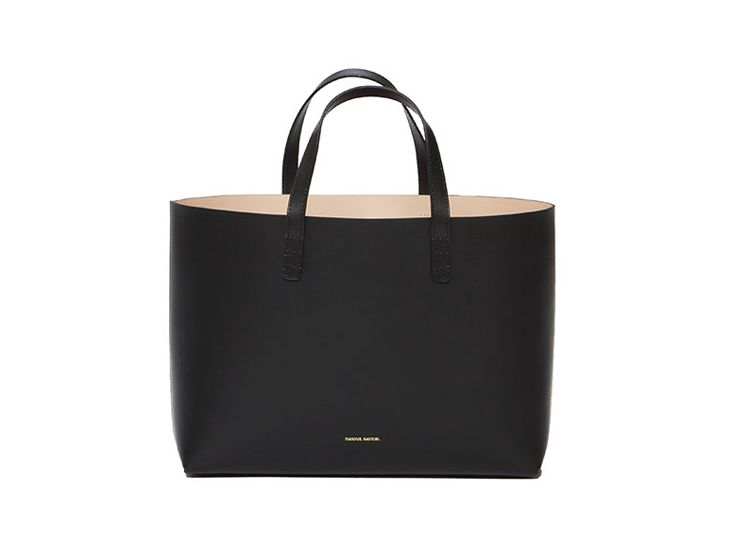 Mansur Gavriel_003 A_Productpage_BlackBallerina Love this line of bags.