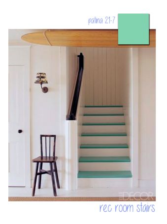 Best 134 Best White Washed Bead Board Wainscoting Images On 400 x 300