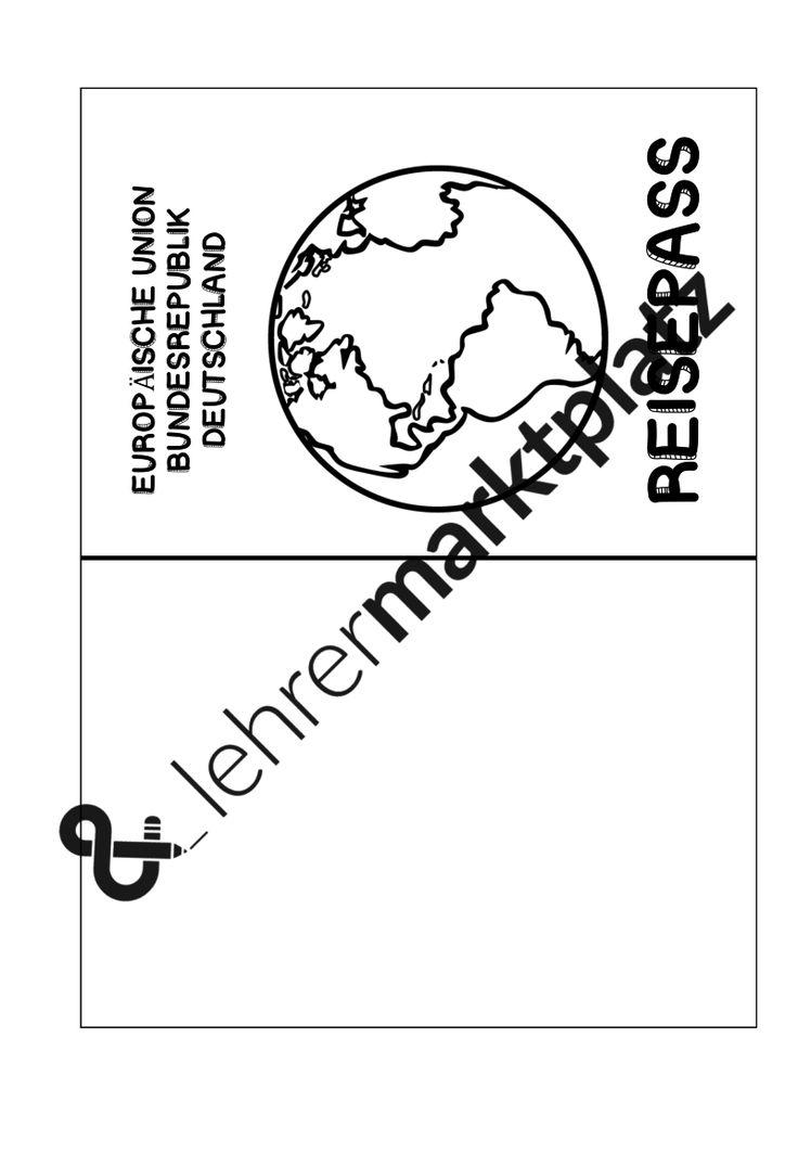 """NUR HEUTE im Adventskalender für 4,99€ (ab morgen wieder 9,99€)Das Material""""Weihnachten in aller Welt""""ist als Projekt gedacht.Die Kinder beschäftigen sich mit denTraditionenundBräuchen anderer Länderzur Weihnachtszeit. Speziell unter die Lupe genommen werden die LänderUSA, Kanada, Deutschland, Frankreich, ItalienundRussland.Jeder Schüler wird auf eine Reise geschickt und kann dabei verschiedene Länder bereisen. Zu jedem Land gibt es Texte mit Informationen zum Land und zusätzlich…"""
