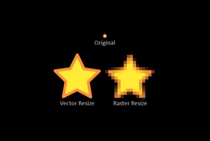 logo convert to vector PROFESSIONALLY
