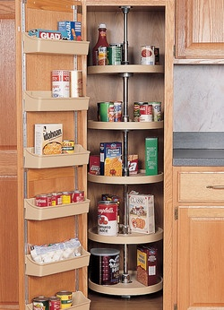 best 25+ small pantry cabinet ideas on pinterest | organizing
