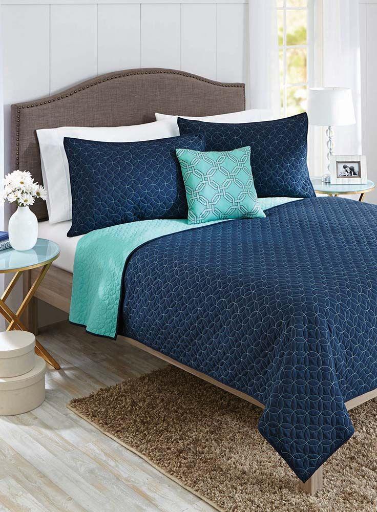 91 Best Beautiful Bedrooms Images On Pinterest Beautiful Bedrooms Pretty Bedroom And Bed Sets