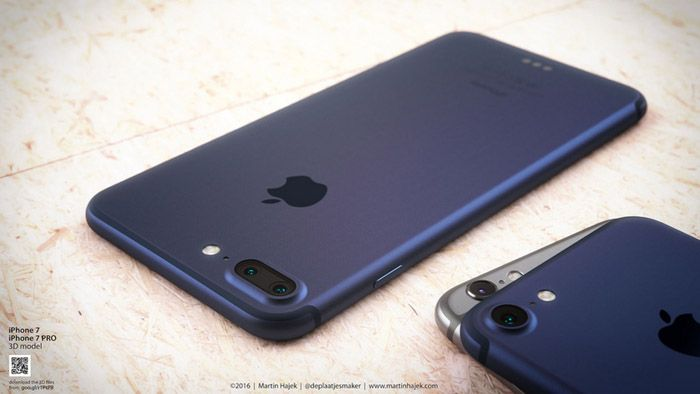 Do you want to know the details of New Apple iPhone 7 release date Indonesia…