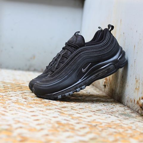 air max 97 silver bullet asos nz