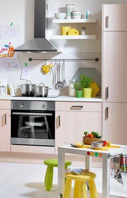25+ best ideas about Ikea küchen katalog on Pinterest | Ikea ... | {Küchen ikea katalog 97}