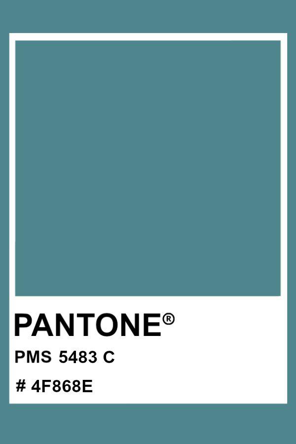 pantone 5483 c color pms hex in 2020 colour palettes pastel palette 316 primrose pink