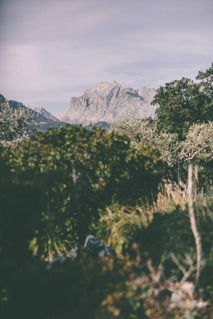 Isadore Apparel - Beauties of Mallorca #isadoreapparel #cyclingmemories #roadisthewayoflife #placestoride