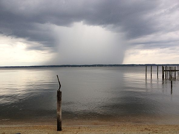 Pax River Maryland >> 17 Best images about NAS Pax River Maryland on Pinterest ...