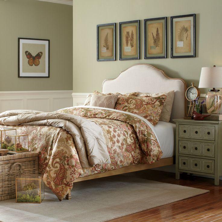124 best Master Bedroom images on Pinterest
