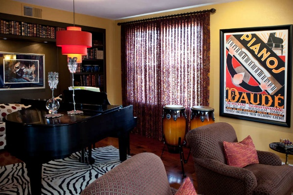 19 best furnishing design images on pinterest castles for Home decor livermore