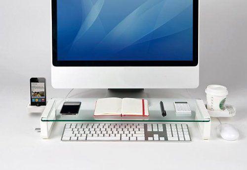 Компьютерный органайзер и организация документов   Организация жизни и Минимализм