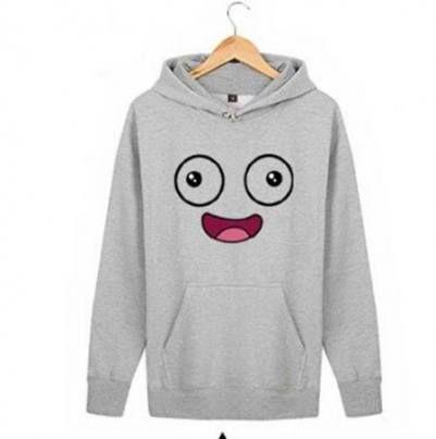 Sweatshirt For Teens Hoodie Funny 15 Ideas
