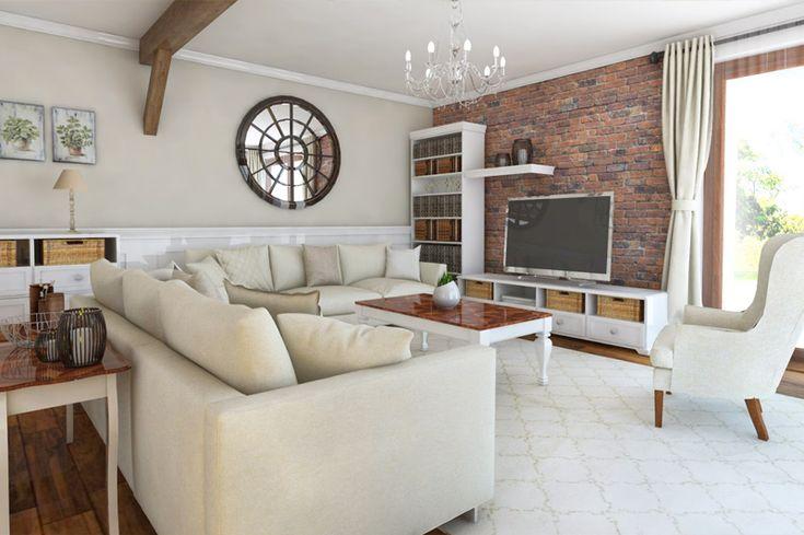 Moja obývačka by tiež už potrebovala trochu ženskej ruky :D  https://www.quatropozicky.sk/aktuality/6-tipov-ako-si-utulne-zariadit-obyvacku