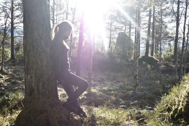 Medicin för sinnet | Tess Wiberg | Bloglovin'