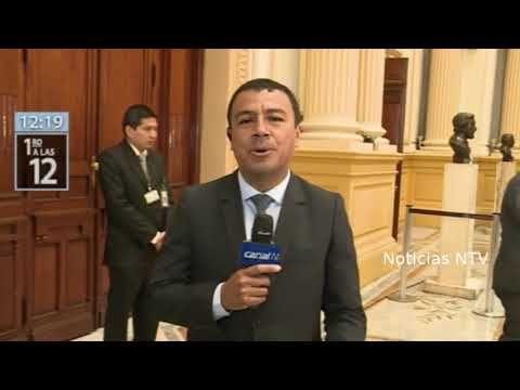 #Terrorismo REPORTES: CONGRESISTAS Y minuto a minuto del atentando en España: REPORTES: CONGRESISTAS Y minuto a minuto del atentando en…