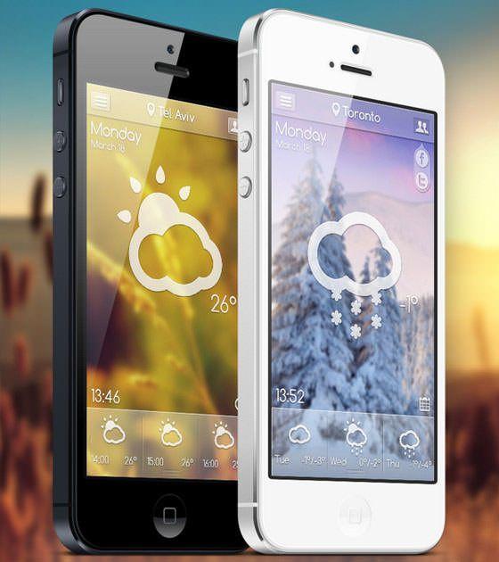 Just-Weather-App-by-LEX-NAU