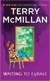1992 -- Waiting to Exhale by Terry McMillan is one of the biggest (and best) friendship novels, as it follow... - Provided by Good Housekeeping
