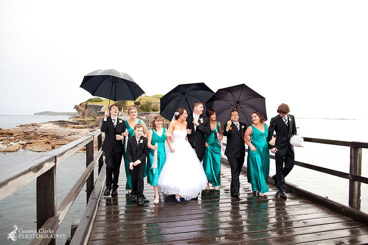 Emma-Tim-Rain-Wedding-LaPerouse-31
