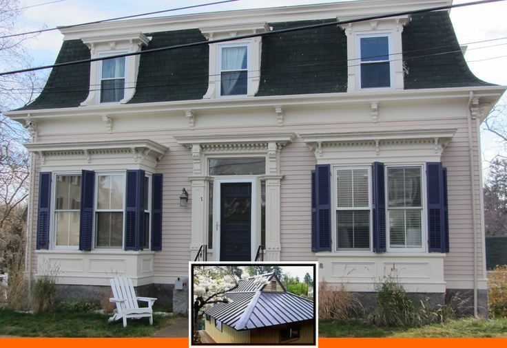 erie metal roofing colors and metal roofing colors on house paint colors exterior simulator id=48419