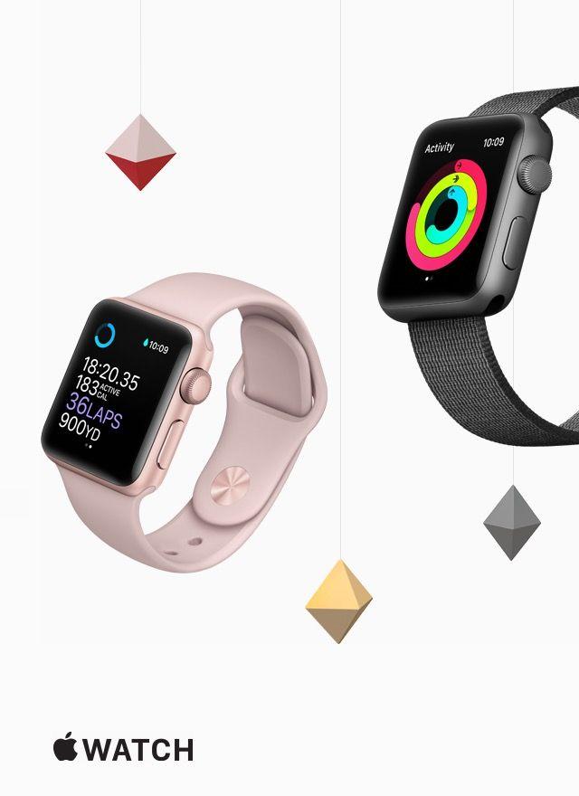 1000+ ideas about Buy Apple Watch on Pinterest