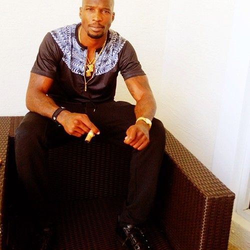 HE'S FINALLY EMPLOYED-- AGAIN! Chad Ochocinco Gets A New Paying Gig.. Not In The NFL.. But With CBS Sports! ~ GossipWeLove.com Your Celebrity News and Hip Hop News Blog